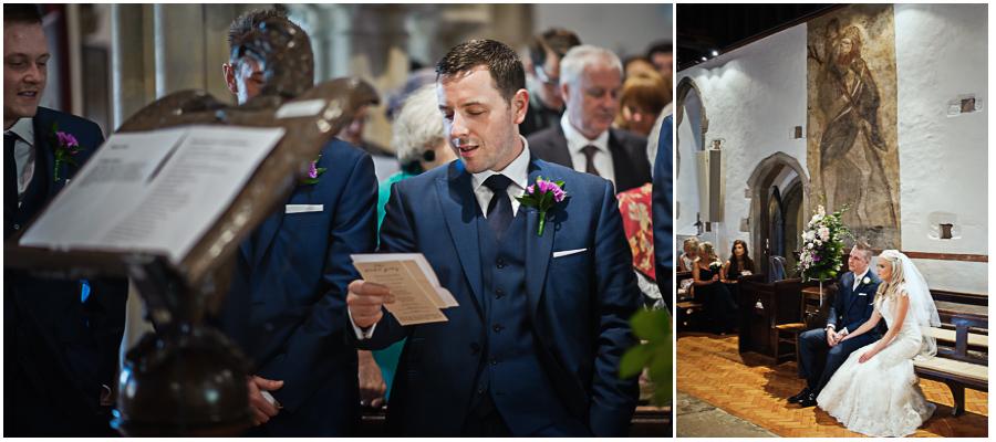 461 - Woldingham Golf Club wedding of Liane & Andreas