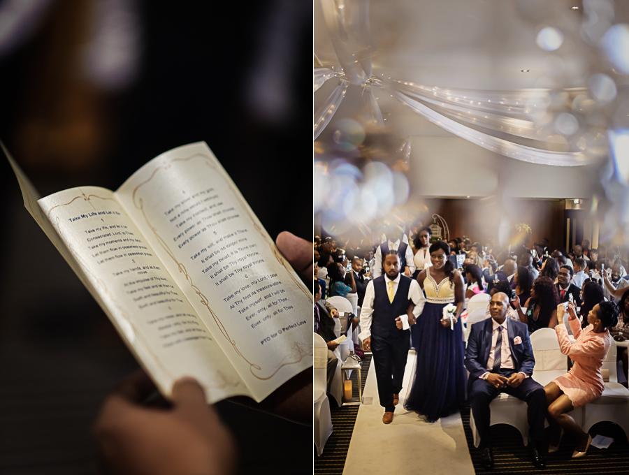 50a - Krystal and Calvin's wedding at Felbridge Hotel and Spa