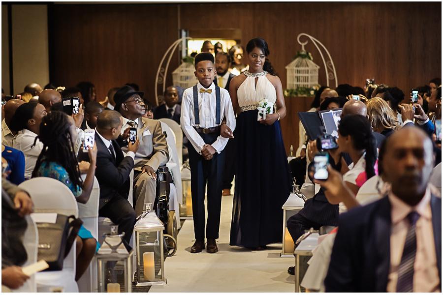 51 - Krystal and Calvin's wedding at Felbridge Hotel and Spa