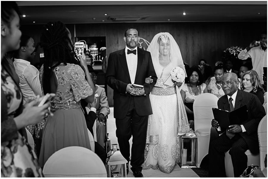 52 - Krystal and Calvin's wedding at Felbridge Hotel and Spa