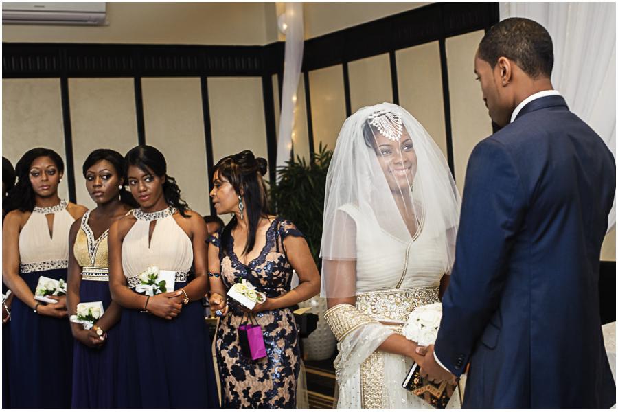 55 - Krystal and Calvin's wedding at Felbridge Hotel and Spa