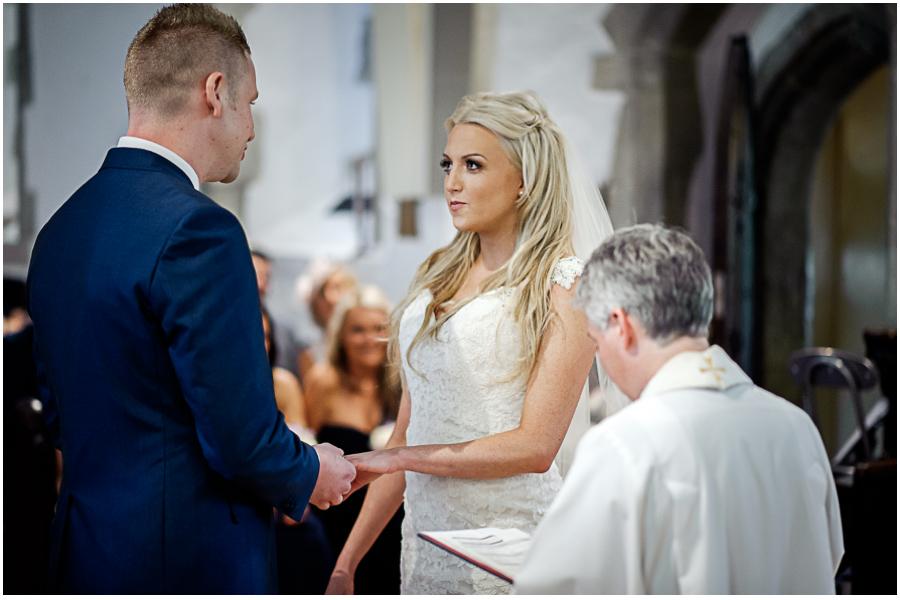 551 - Woldingham Golf Club wedding of Liane & Andreas