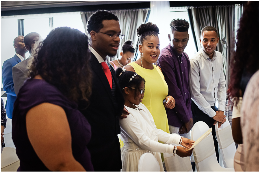 56 - Krystal and Calvin's wedding at Felbridge Hotel and Spa