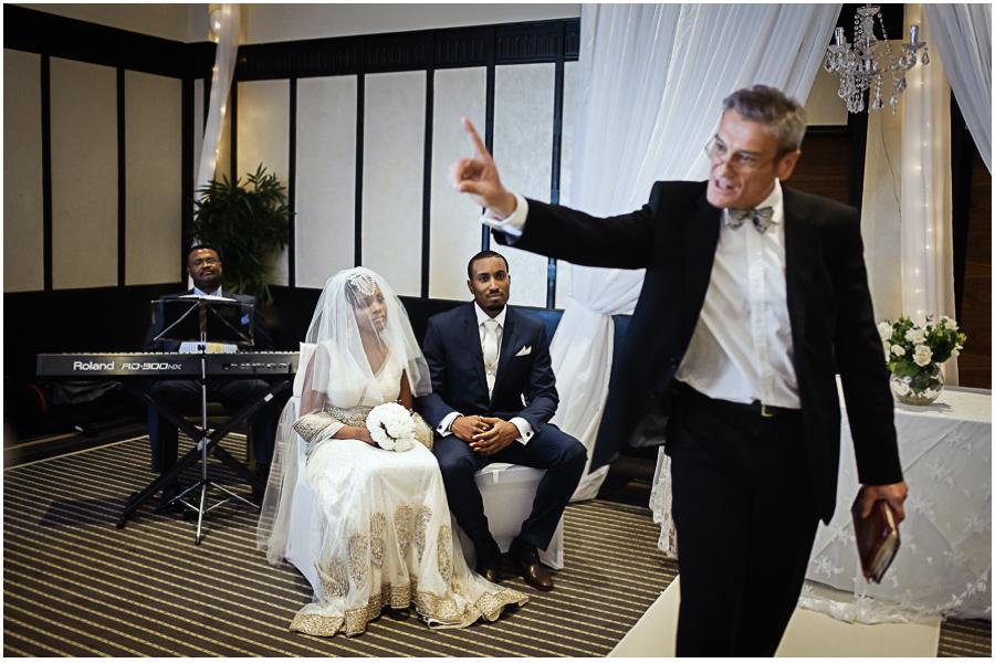 58 - Krystal and Calvin's wedding at Felbridge Hotel and Spa