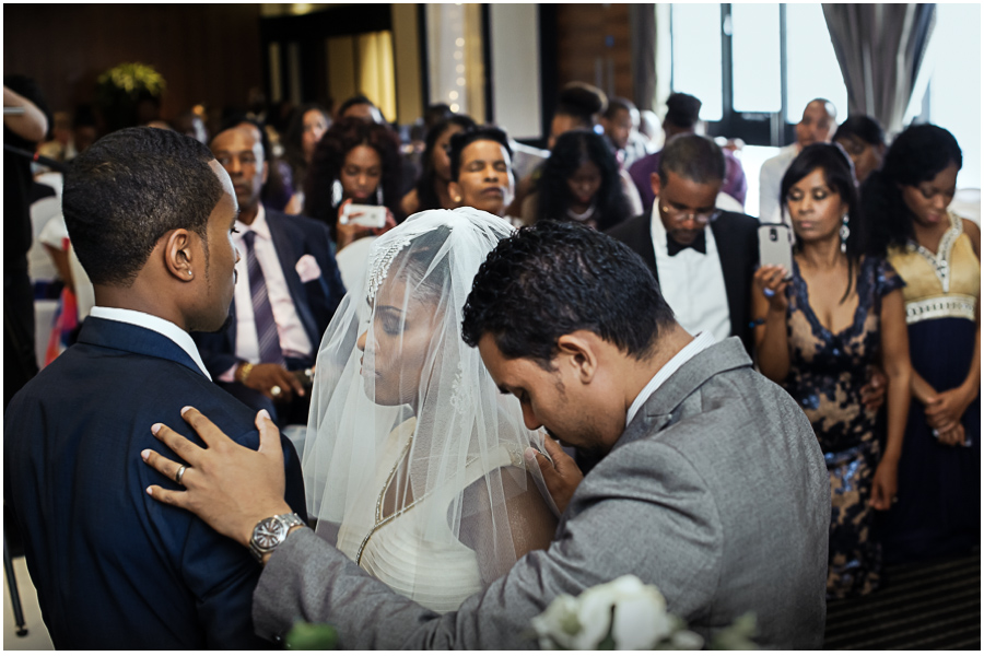 61 - Krystal and Calvin's wedding at Felbridge Hotel and Spa