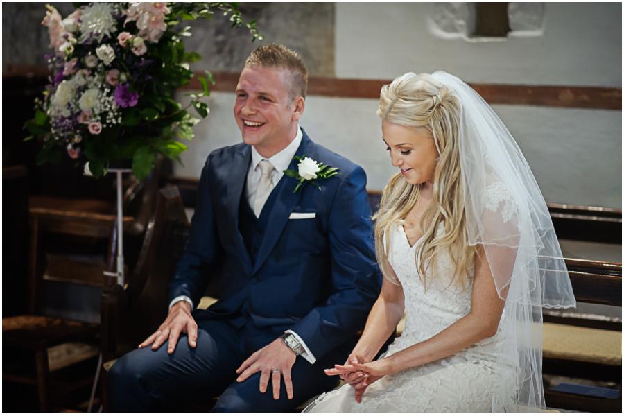 631 - Woldingham Golf Club wedding of Liane & Andreas