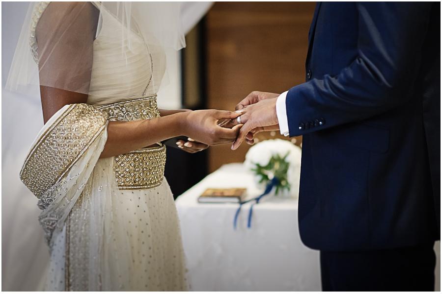 64 - Krystal and Calvin's wedding at Felbridge Hotel and Spa