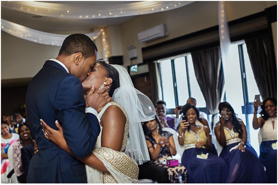 69 - Krystal and Calvin's wedding at Felbridge Hotel and Spa