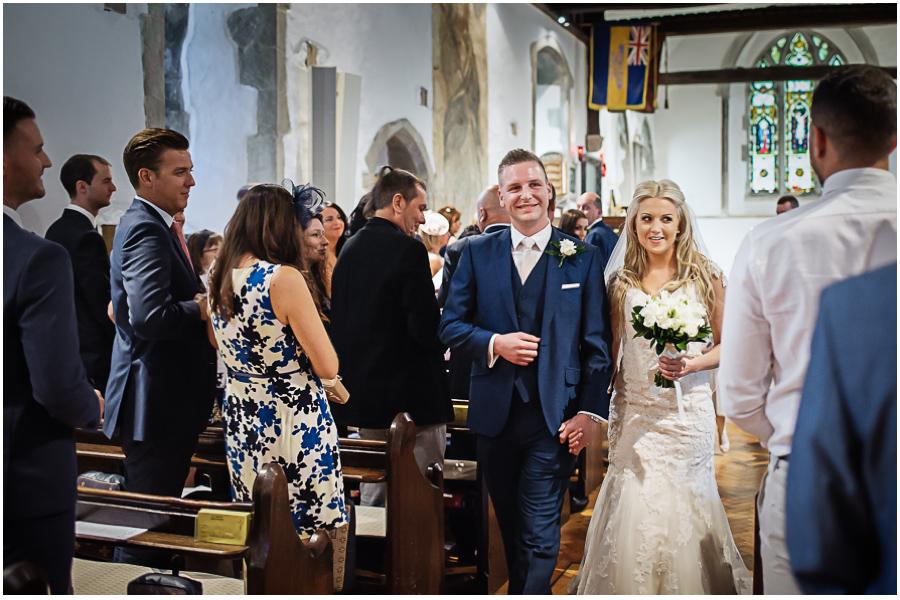 701 - Woldingham Golf Club wedding of Liane & Andreas
