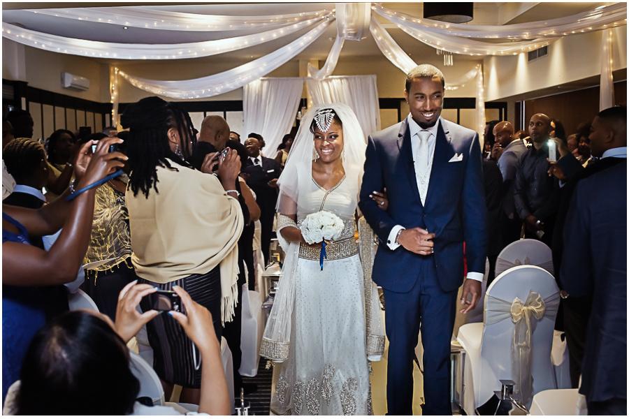 73 - Krystal and Calvin's wedding at Felbridge Hotel and Spa