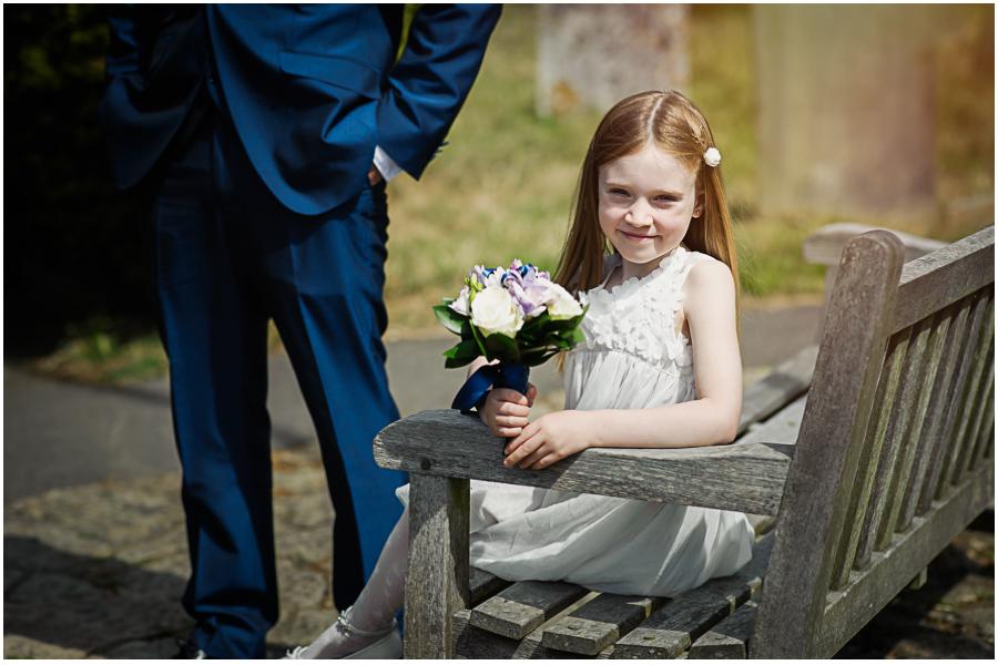 731 - Woldingham Golf Club wedding of Liane & Andreas