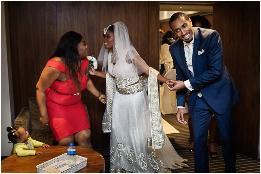 74 - Krystal and Calvin's wedding at Felbridge Hotel and Spa