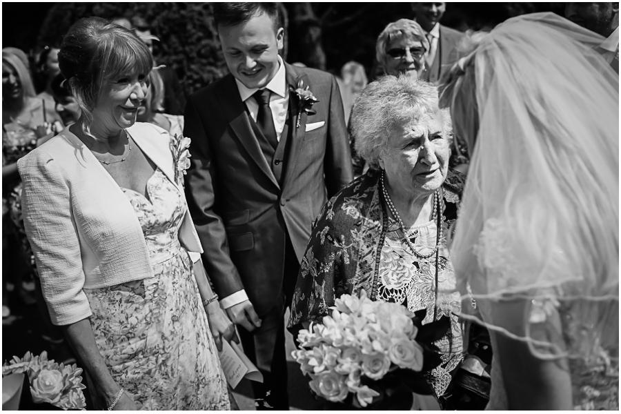 751 - Woldingham Golf Club wedding of Liane & Andreas