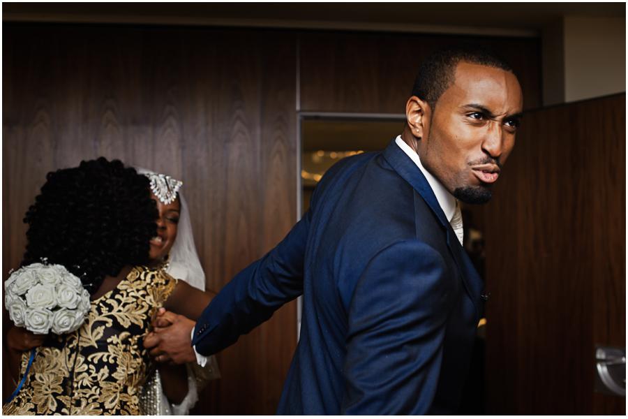 76 - Krystal and Calvin's wedding at Felbridge Hotel and Spa