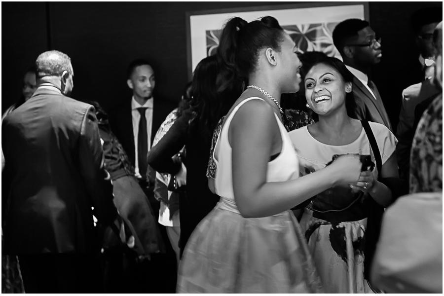 78 - Krystal and Calvin's wedding at Felbridge Hotel and Spa