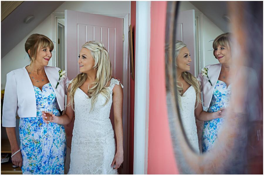 810 - Woldingham Golf Club wedding of Liane & Andreas