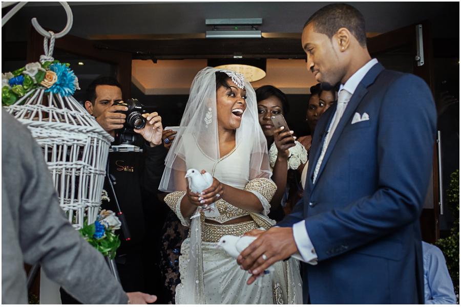 84 - Krystal and Calvin's wedding at Felbridge Hotel and Spa