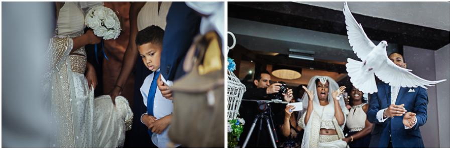 85 - Krystal and Calvin's wedding at Felbridge Hotel and Spa