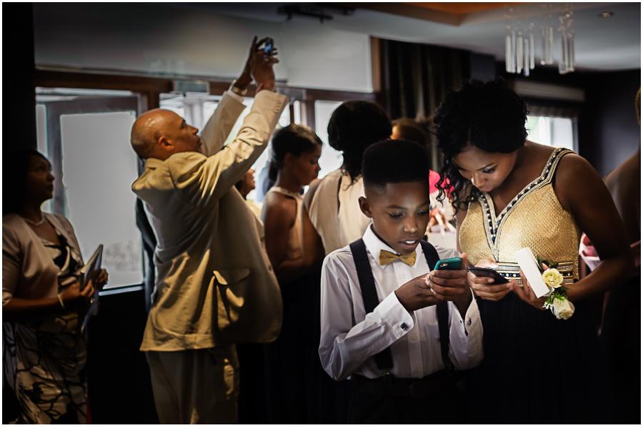 89 - Krystal and Calvin's wedding at Felbridge Hotel and Spa