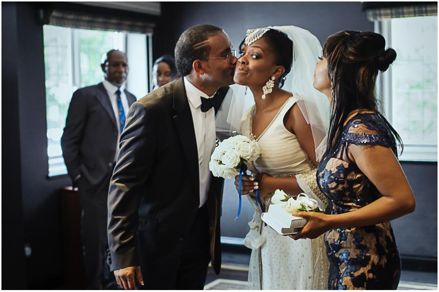 90 - Krystal and Calvin's wedding at Felbridge Hotel and Spa