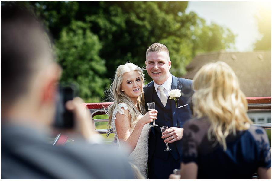 901 - Woldingham Golf Club wedding of Liane & Andreas