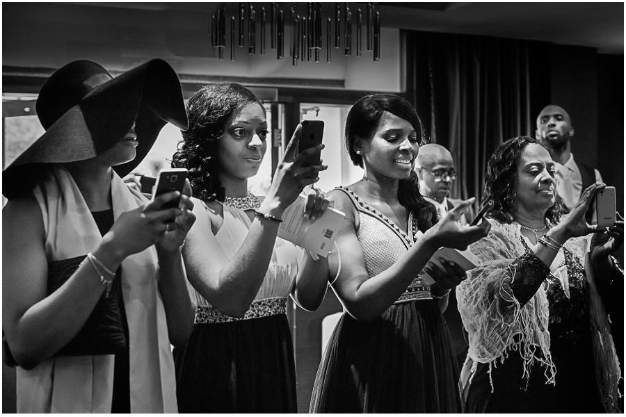91 - Krystal and Calvin's wedding at Felbridge Hotel and Spa
