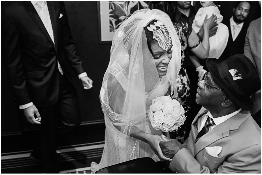 95 - Krystal and Calvin's wedding at Felbridge Hotel and Spa