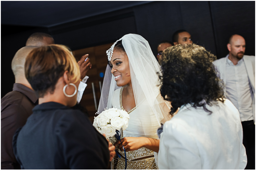 97 - Krystal and Calvin's wedding at Felbridge Hotel and Spa