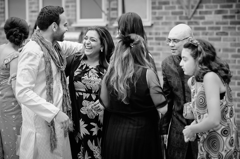 wedding photographer london shanila nainik004 - Shanila and Nainik - wedding photographer London
