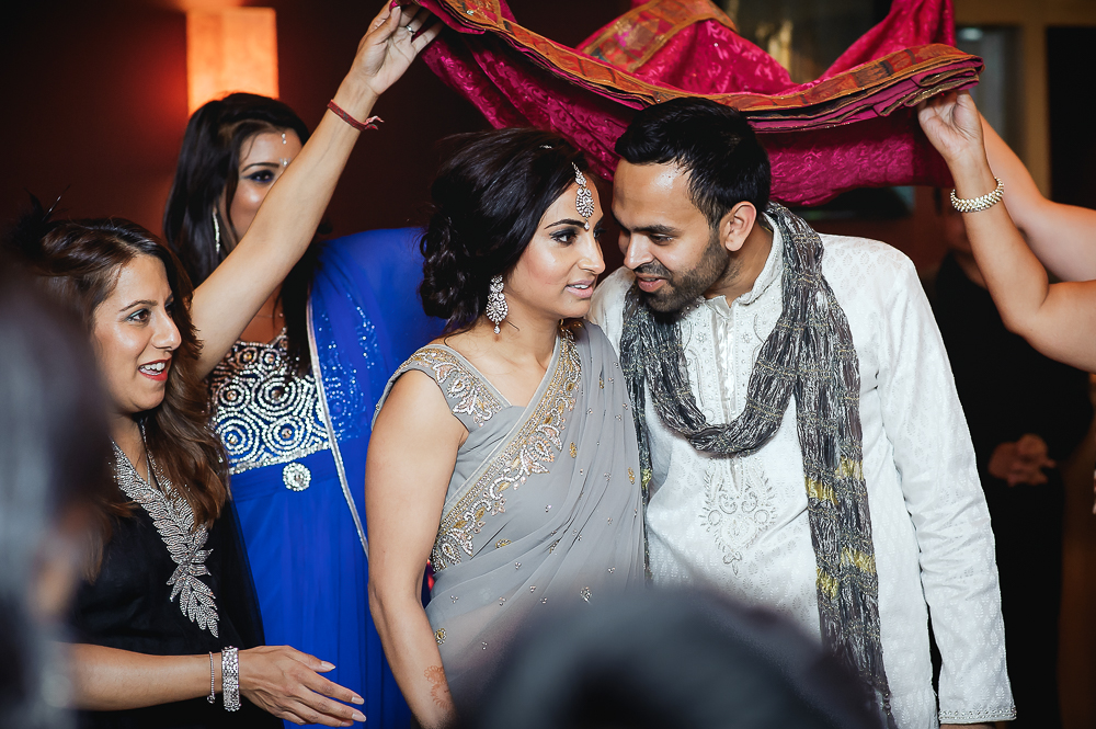 wedding photographer london shanila nainik006 - Shanila and Nainik - wedding photographer London