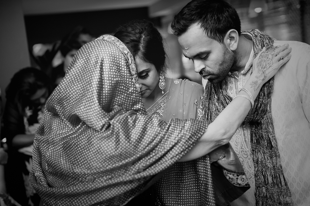 wedding photographer london shanila nainik021 - Shanila and Nainik - wedding photographer London