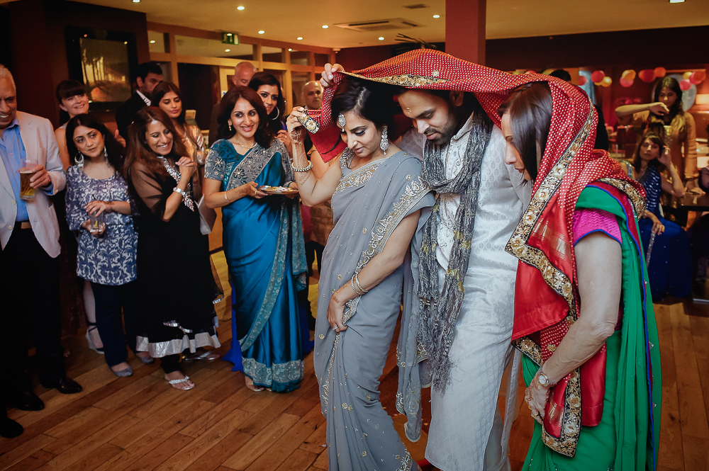 wedding photographer london shanila nainik026 - Shanila and Nainik - wedding photographer London