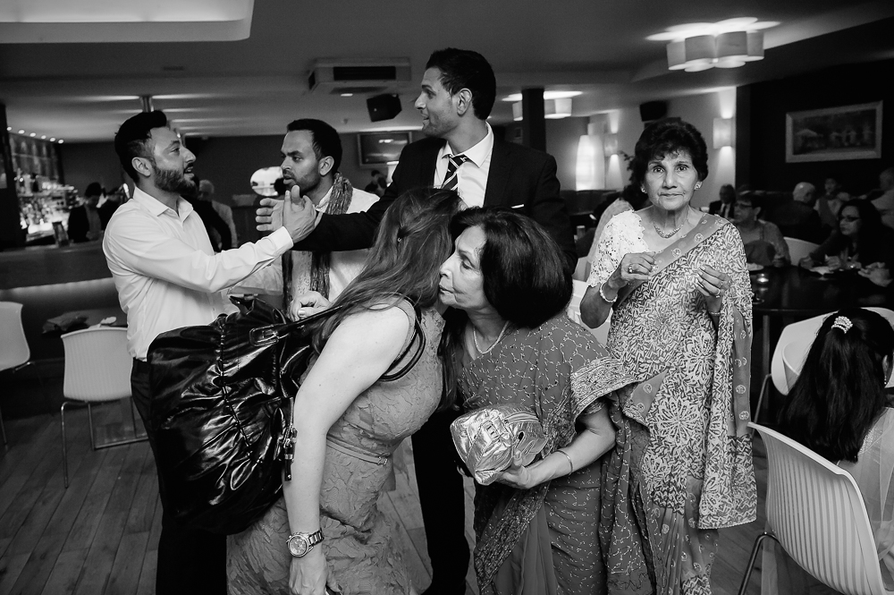 wedding photographer london shanila nainik033 - Shanila and Nainik - wedding photographer London