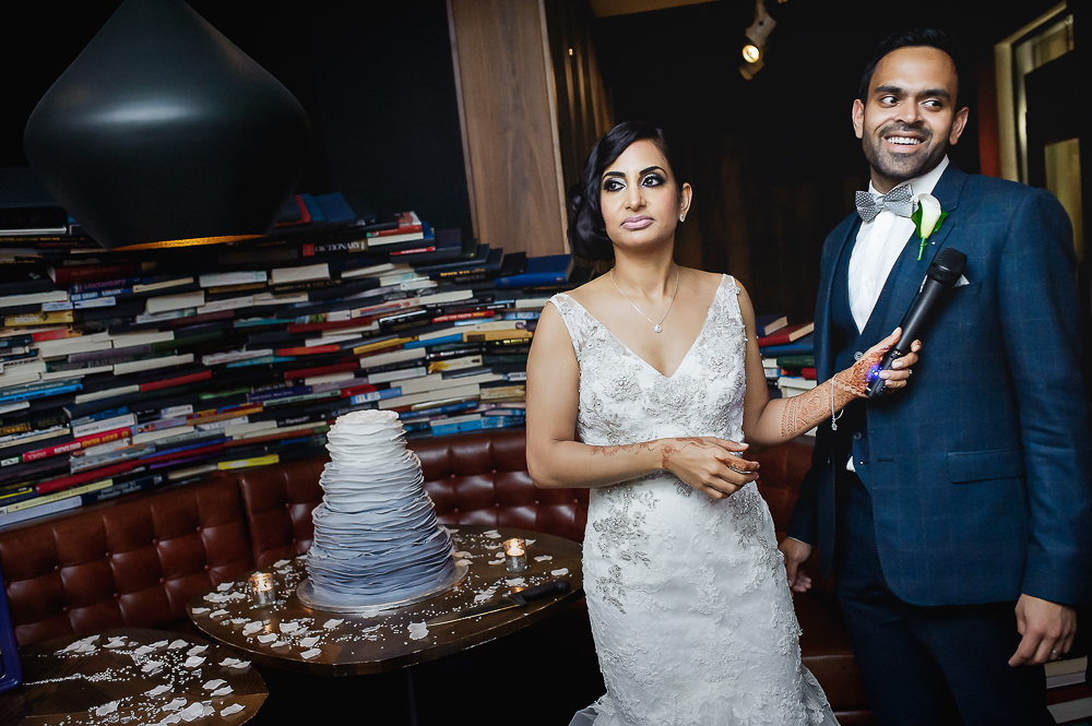 wedding photographer london shanila nainik140 - Shanila and Nainik - wedding photographer London