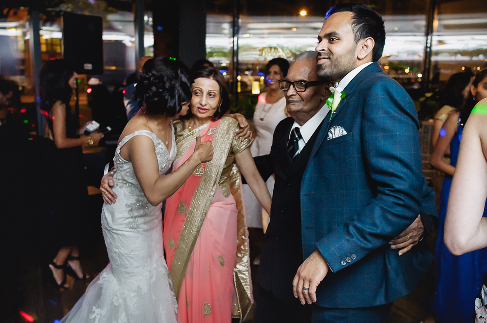 wedding photographer london shanila nainik153 - Shanila and Nainik - wedding photographer London