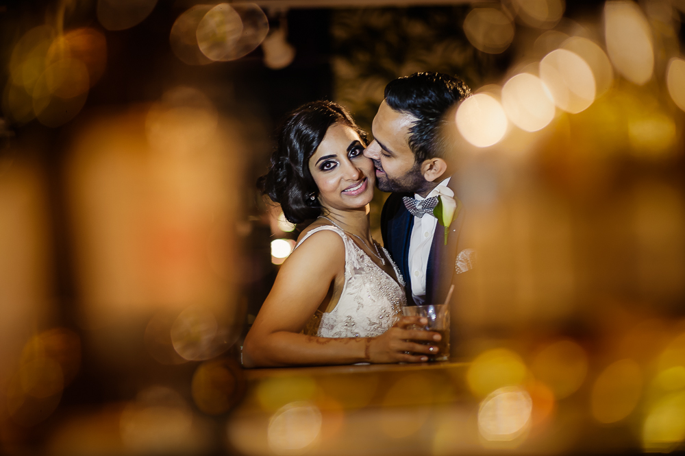 wedding photographer london shanila nainik160 - Shanila and Nainik - wedding photographer London