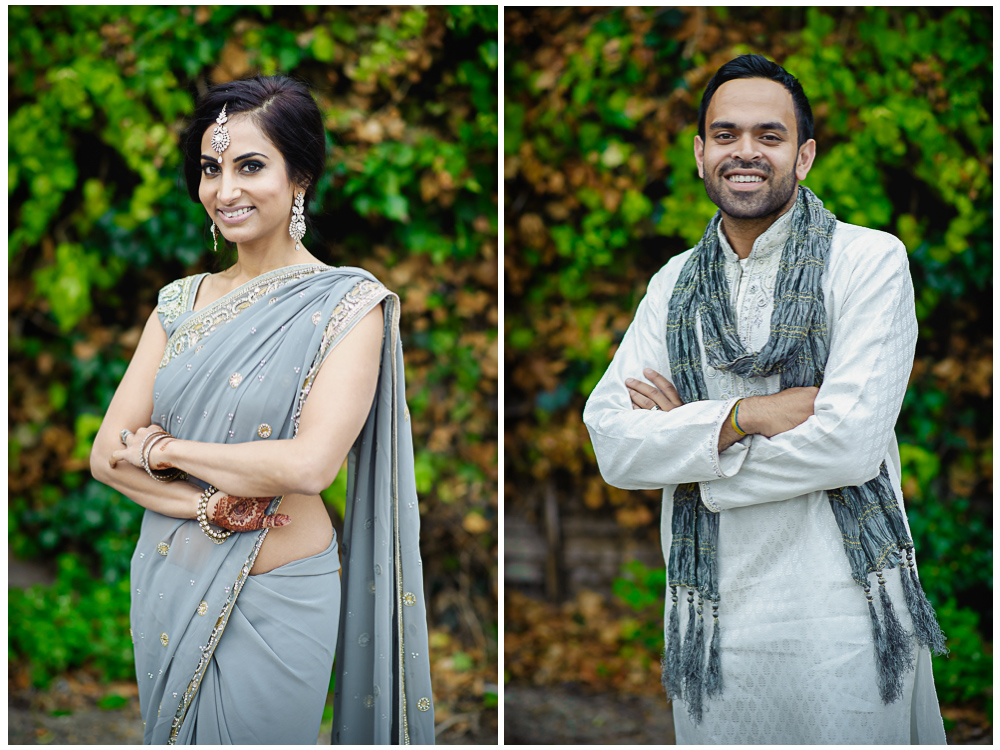 wedding photographer london shanila nainik163 - Shanila and Nainik - wedding photographer London