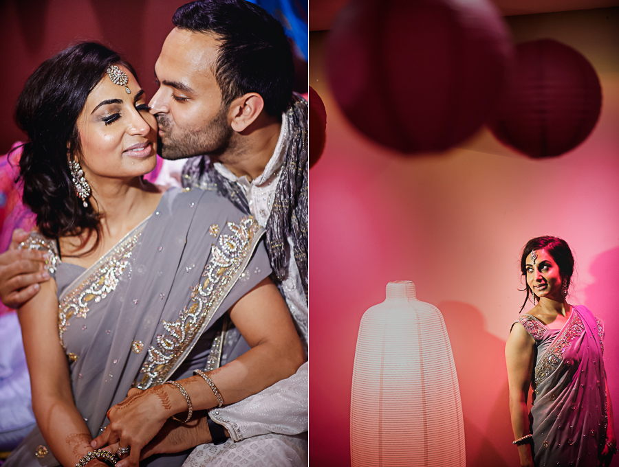 wedding photographer london shanila nainik167 - Shanila and Nainik - wedding photographer London