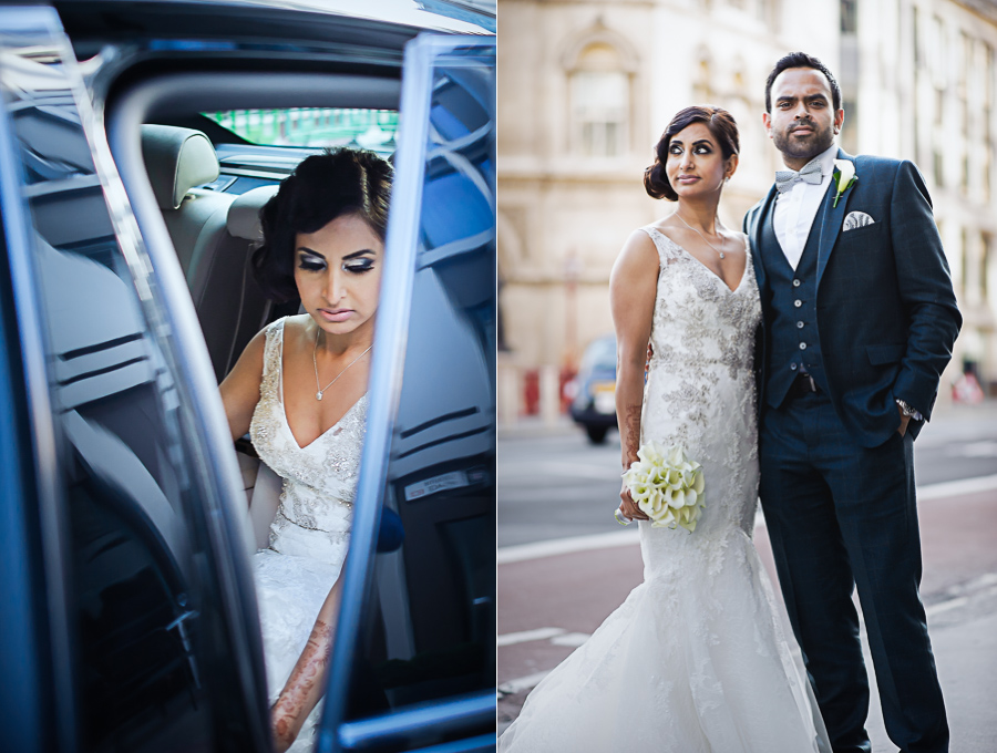 wedding photographer london shanila nainik180 - Shanila and Nainik - wedding photographer London