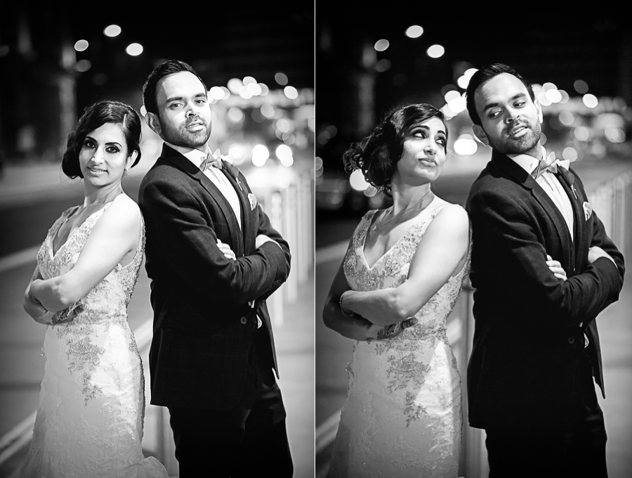 wedding photographer london shanila nainik186 - Shanila and Nainik - wedding photographer London