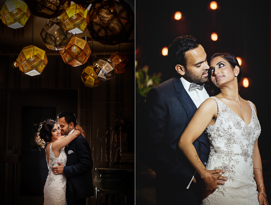 wedding photographer london shanila nainik188 - Shanila and Nainik - wedding photographer London