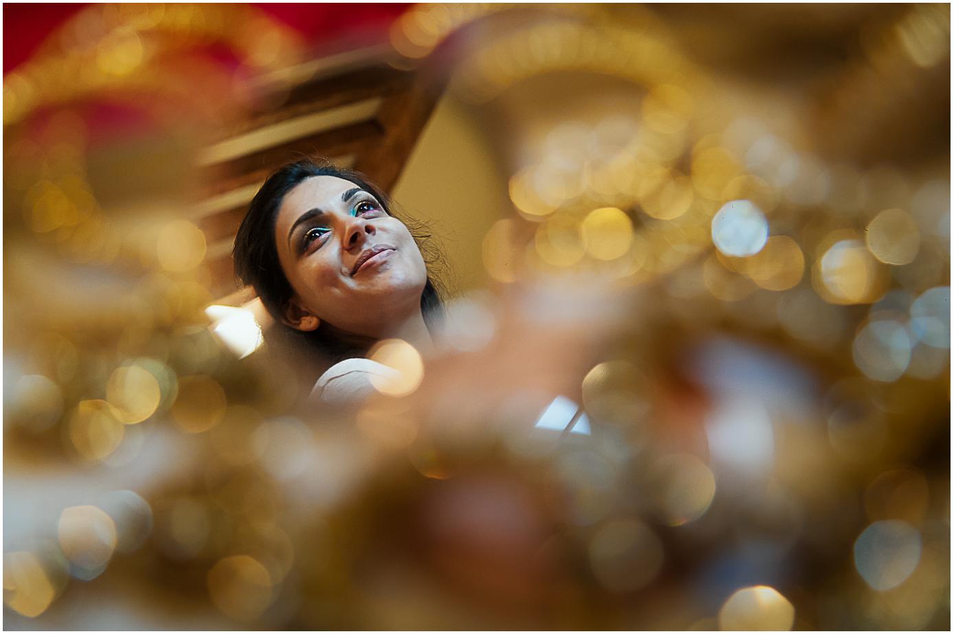 102 - Rahul and Aakrati  Wedding - Indian Wedding Photographer