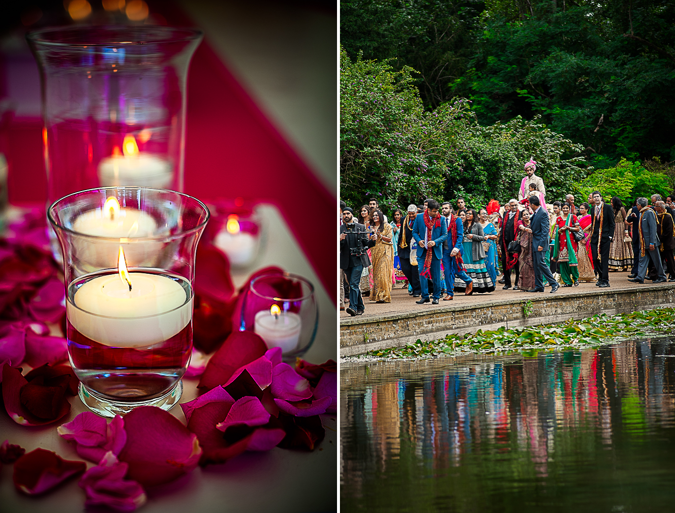 104 - Rahul and Aakrati  Wedding - Indian Wedding Photographer