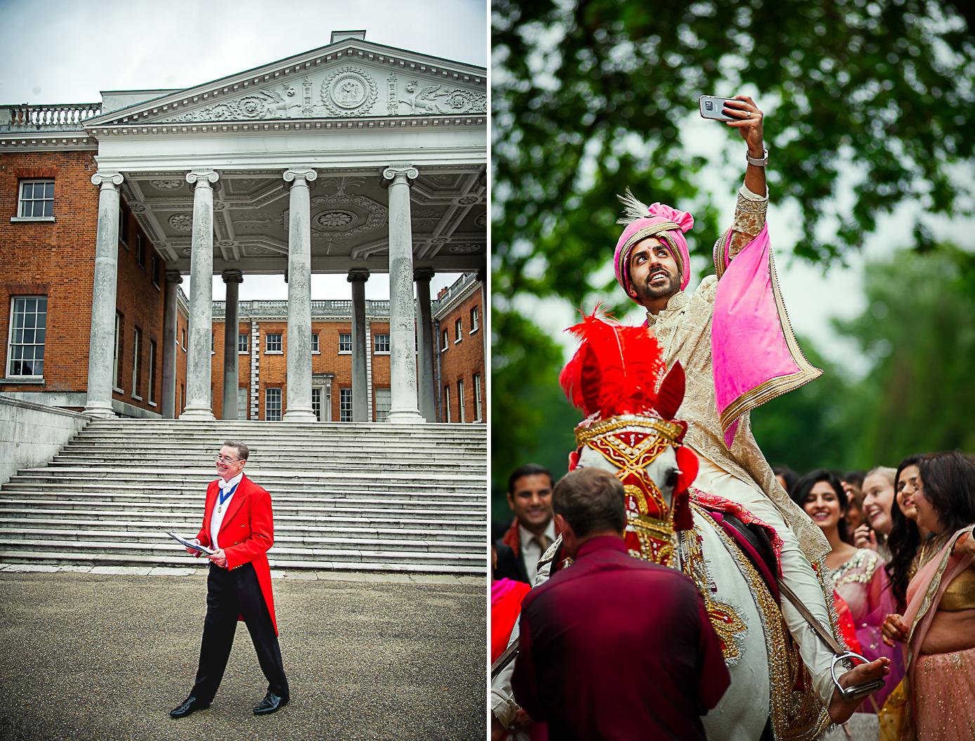 114 - Rahul and Aakrati  Wedding - Indian Wedding Photographer