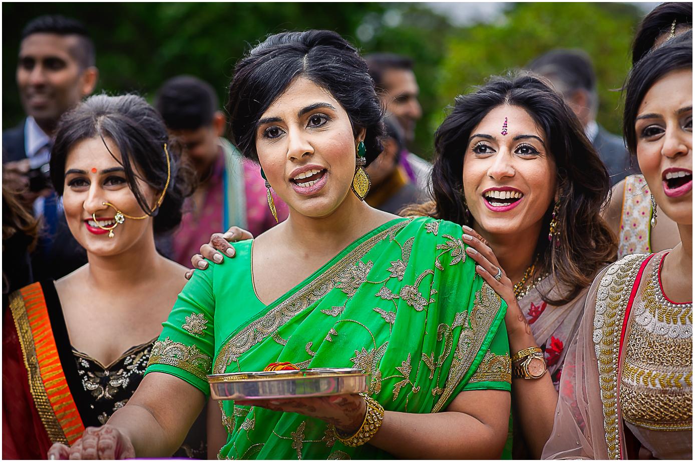 115 - Rahul and Aakrati  Wedding - Indian Wedding Photographer