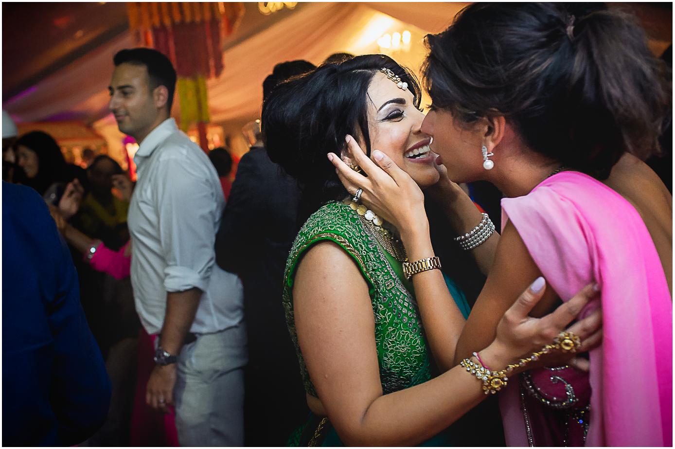 19 - Rahul and Aakrati  Wedding - Indian Wedding Photographer