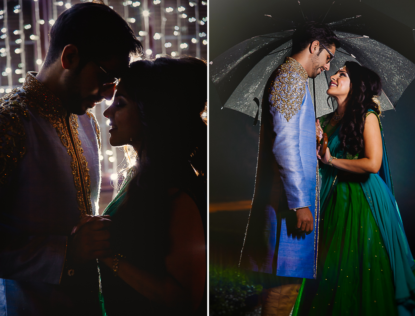 22 - Rahul and Aakrati  Wedding - Indian Wedding Photographer
