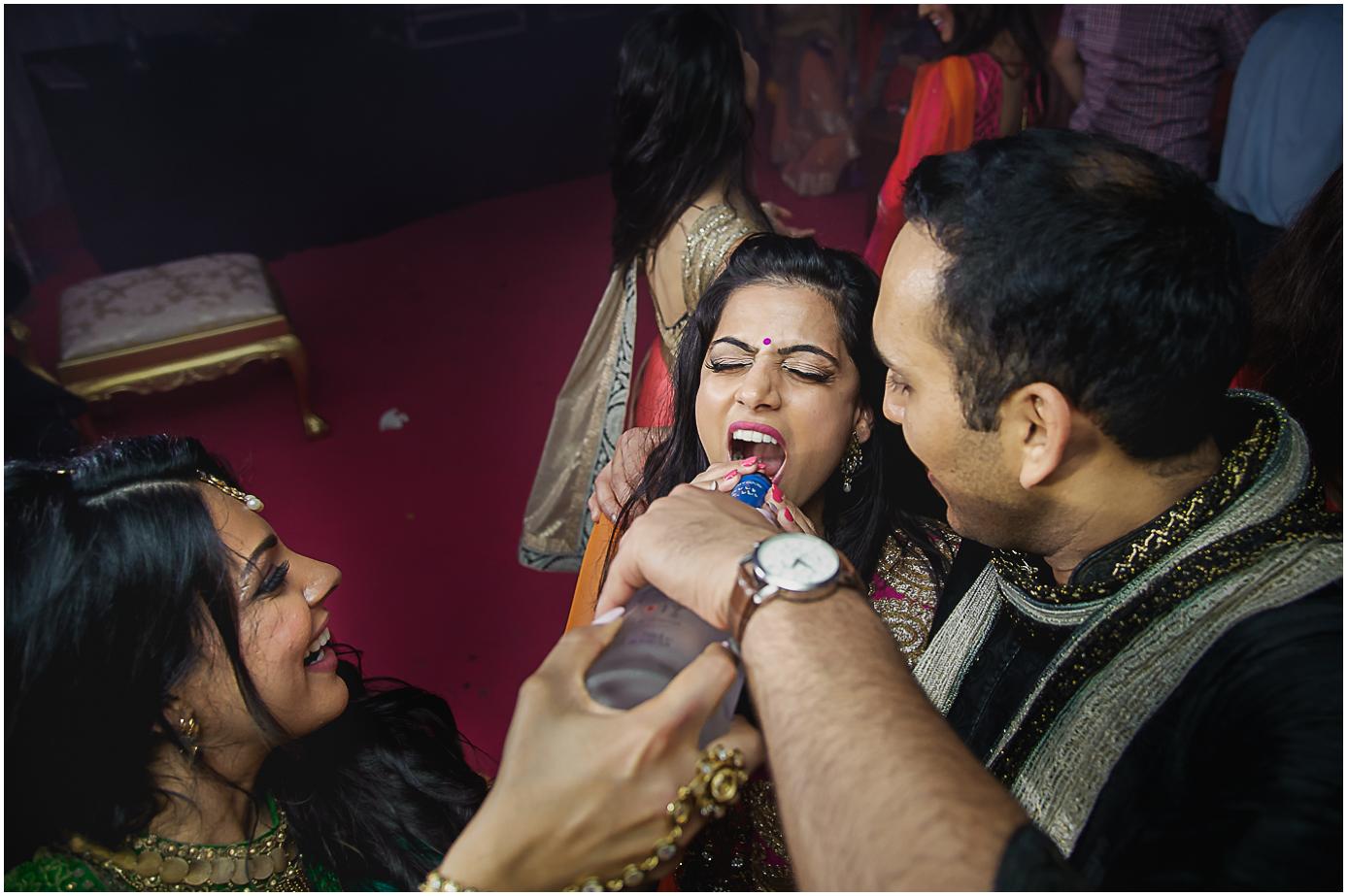 29 - Rahul and Aakrati  Wedding - Indian Wedding Photographer