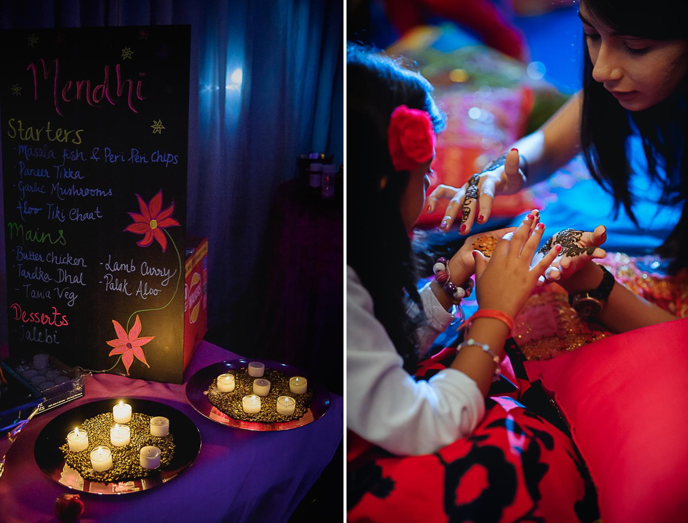 59a - Rahul and Aakrati  Wedding - Indian Wedding Photographer