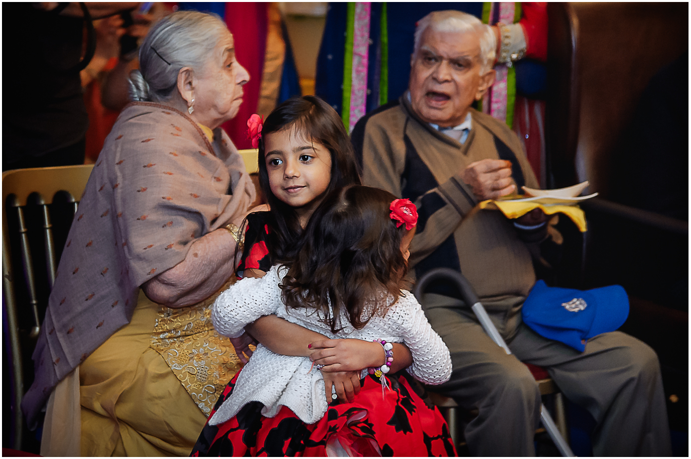 66 - Rahul and Aakrati  Wedding - Indian Wedding Photographer